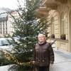 Вера, 71, г.Мытищи