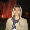 priya ranjan, 22, г.Бхопал