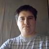 Андрей, 26, г.Балабаново
