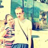 Анастасия, 20, г.Новошахтинск