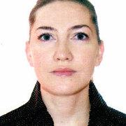 Людмила Николаевна ко 68 Москва