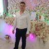 Дмитрий, 35, г.Одесса