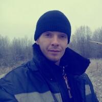 володя, 32 года, Рыбы, Шахунья