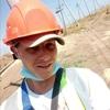 Andrey, 27, Anapa