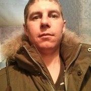 Дмитрий 38 Большая Соснова