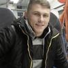 Саша, 30, Новомосковськ