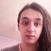 Кирилл, 24, г.Подольск