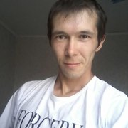 Рафкат Юсупов 30 Раевский