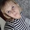 Tatyana, 36, Klimavichy