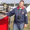 Валерий, 56, г.Кропивницкий (Кировоград)