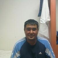 Ромеш Нажмадинов, 46 лет, Близнецы, Алматы́
