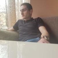 Armannnnnnnnn, 40 лет, Козерог, Ереван