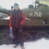 Роман Демкин, 30, г.Пермь