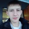 Bens, 25, г.Тюмень