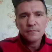 Юрий 38 Красноярск