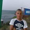 Aleksey, 30, г.Риддер