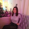 Юлия, 29, г.Феодосия