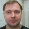 Гриша Хомутскиц, 43, г.Рязань