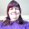 Nancy Brissette, 67, Warren
