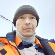 Усманов Руслан 45 Омск