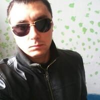 SС$, 39 лет, Стрелец, Саки