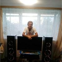 Александр, 40 лет, Водолей, Рыльск