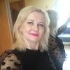 Лена Серова, 39, г.Санкт-Петербург