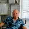 Alex, 42, г.Ставрополь