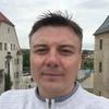 Aleksander, 44, Stuttgart