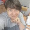 Ira, 70, Nekrasovka