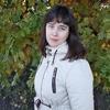 Olga, 34, Shebekino