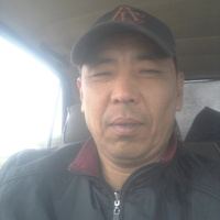 Батя, 46 лет, Водолей, Ташкент