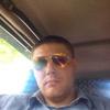 димон, 34, г.Рязань