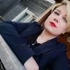 Nadejda, 30, Lyantor