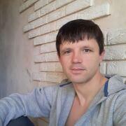 Богдан 34 Харьков