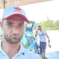 Александр, 26 лет, Телец, Краснодар