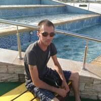 Мурад, 40 лет, Овен, Пенза