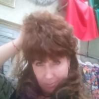 Виктория, 52 года, Водолей, Хабаровск