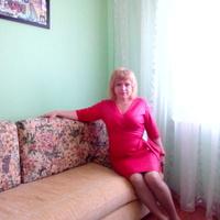 Ирина, 44 года, Дева, Москва