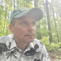 Сергей, 43 года, Стрелец, Ульяновск