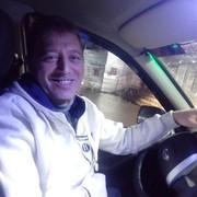 Владимир Раксеев 47 лет (Телец) Выкса