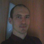 Zoth 39 лет (Телец) Магдалиновка