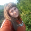 Yulya, 27, Kurchatov