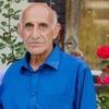 Михаил Аскарян, 76, г.Ставрополь