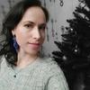 Виктория, 33, г.Витебск