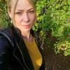 Елена, 33, г.Дмитров