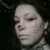 osuka, 26, г.Фастов