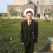 Александр Светачев 30 Ишимбай