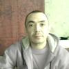 azat, 43, Ярково