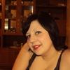 Алёнка, 26, г.Усть-Донецкий